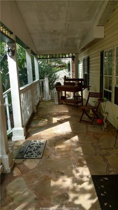 One Story, Residential-Single Fam - Hardeeville, SC (photo 4)