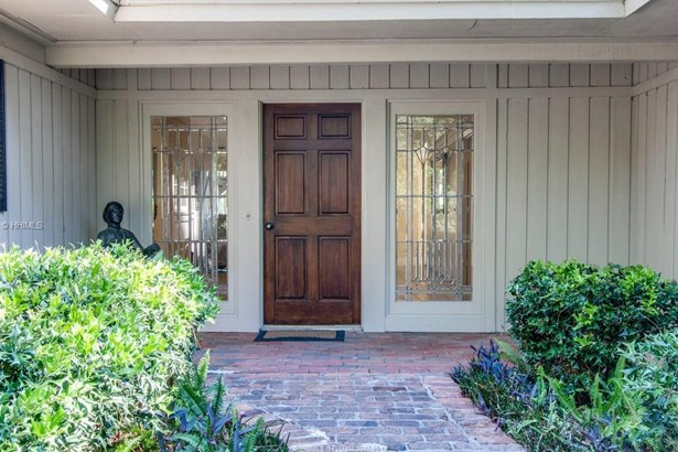 1st Floor On Grade,Two Story, Residential-Single Fam - Hilton Head Island, SC (photo 3)
