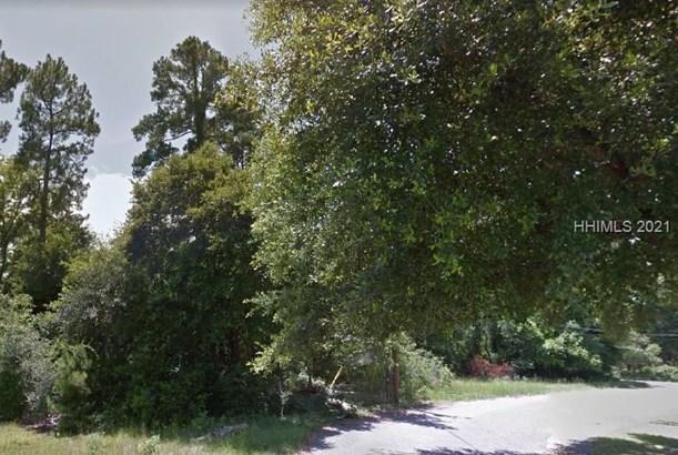 Land/Lots - Fairfax, SC