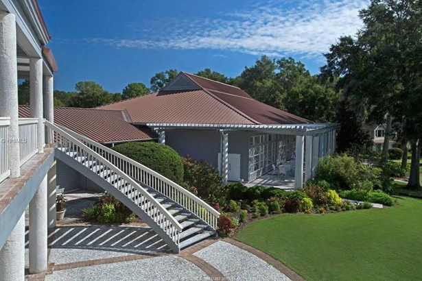 Two Story, Residential-Single Fam - Saint Helena Island, SC (photo 3)