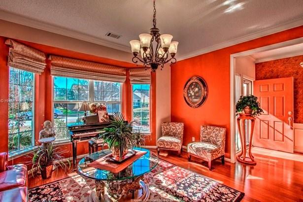 1st Floor On Grade,One Story, Residential-Single Fam - Bluffton, SC (photo 3)