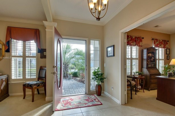 1st Elevated, Residential-Single Fam - Bluffton, SC (photo 3)
