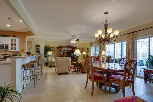 1st Elevated, Residential-Single Fam - Bluffton, SC (photo 5)