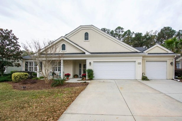 One Story, Residential-Single Fam - Bluffton, SC (photo 1)