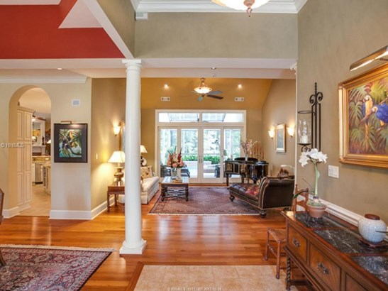 One Story,Two Story, Residential-Single Fam - Bluffton, SC (photo 3)