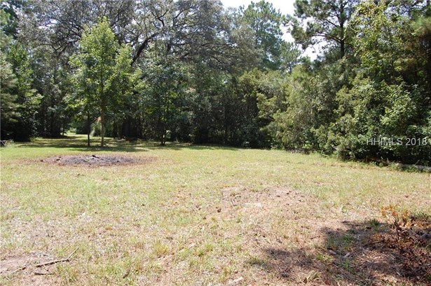 Land/Lots - Hardeeville, SC (photo 2)