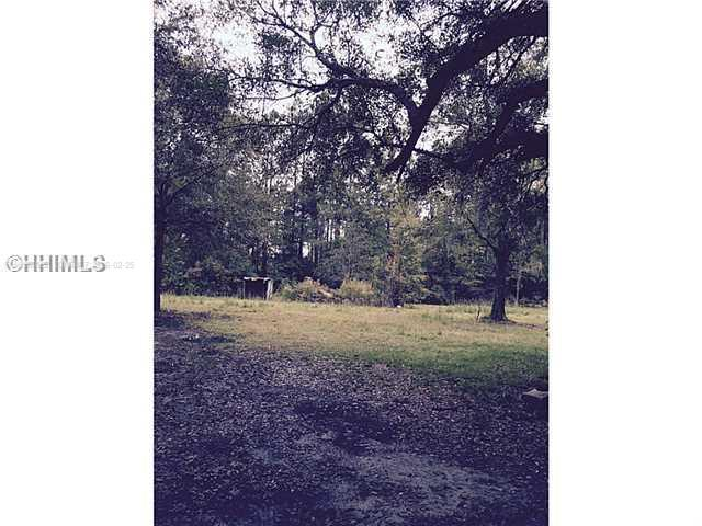Land/Lots - Ridgeland, SC (photo 3)