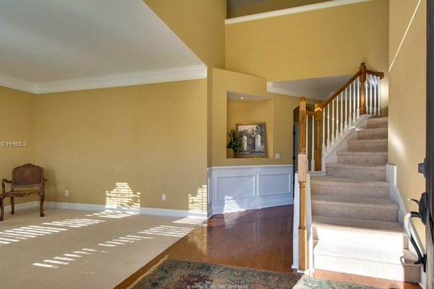 Two Story, Residential-Single Fam - Bluffton, SC (photo 4)
