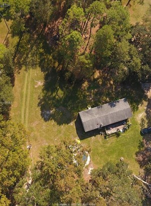 One Story, Residential-Single Fam - Bluffton, SC (photo 4)
