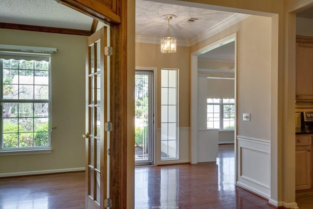 One Story, Residential-Single Fam - Bluffton, SC (photo 5)