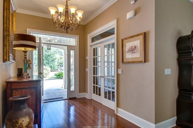 1st Floor On Grade,Two Story, Residential-Single Fam - Bluffton, SC (photo 5)