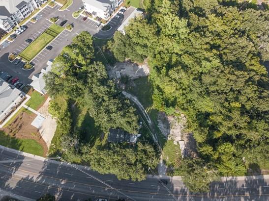 Resident S/D Lot - Beaufort, SC