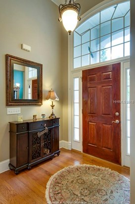 Two Story, Residential-Single Fam - Hardeeville, SC (photo 4)