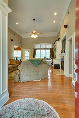 Two Story, Residential-Single Fam - Hardeeville, SC (photo 5)