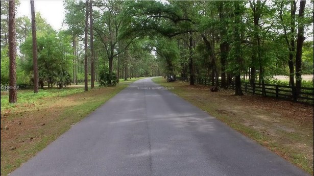 Land/Lots - Bluffton, SC (photo 2)