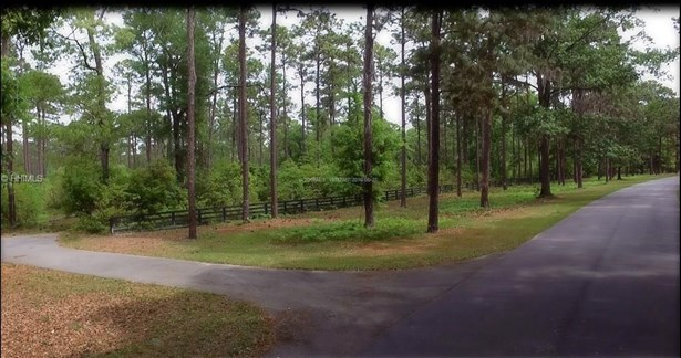 Land/Lots - Bluffton, SC (photo 3)