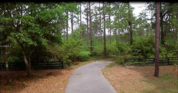 Land/Lots - Bluffton, SC (photo 4)