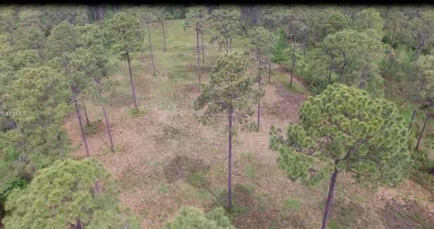 Land/Lots - Bluffton, SC (photo 5)
