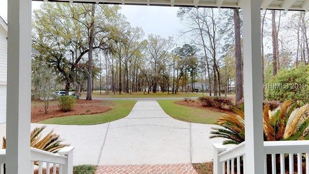1st Elevated,Two Story, Residential-Single Fam - Bluffton, SC (photo 2)