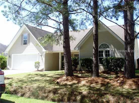 Two Story, Residential-Single Fam - Okatie, SC (photo 2)