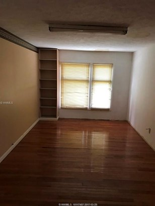 1st Floor On Grade, Residential-Single Fam - Hardeeville, SC (photo 4)