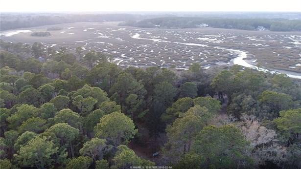 Land/Lots - Bluffton, SC (photo 4)