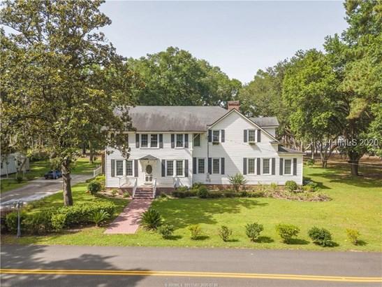 Two Story, Residential-Single Fam - Ridgeland, SC