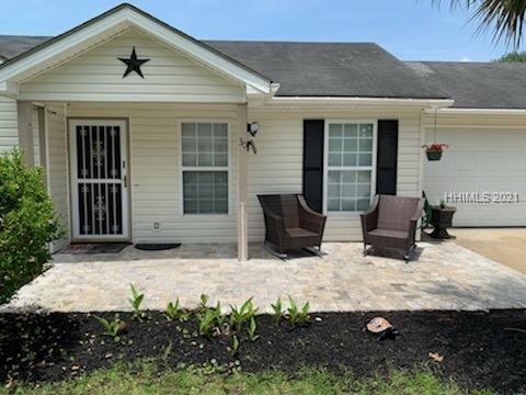 One Story, Residential-Single Fam - Ridgeland, SC