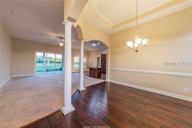 1st Floor On Grade,One Story, Residential-Single Fam - Hardeeville, SC (photo 5)