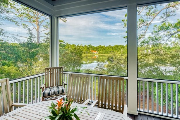 Two Story, Single Family - Beaufort, SC