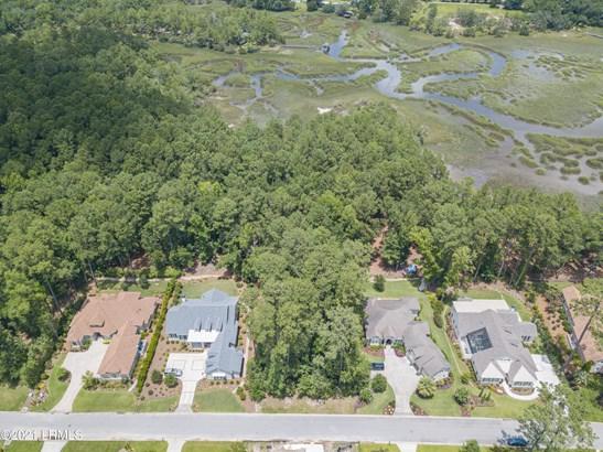Resident S/D Lot - Bluffton, SC