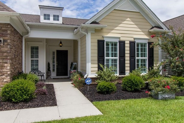 One Story, Residential-Single Fam - Bluffton, SC (photo 3)