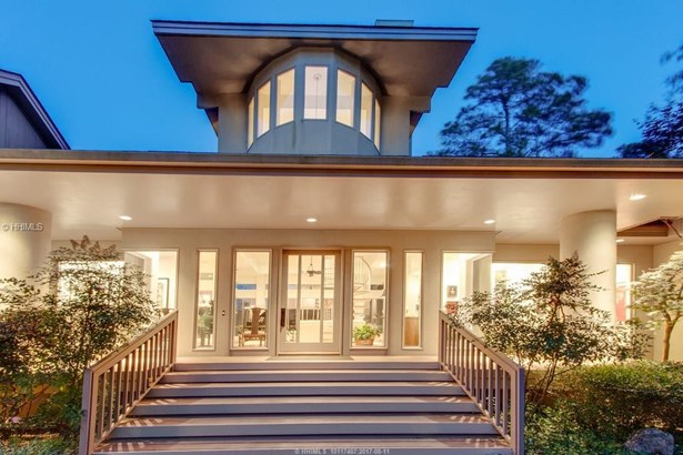 1st Elevated,Two Story, Residential-Single Fam - Hilton Head Island, SC (photo 3)