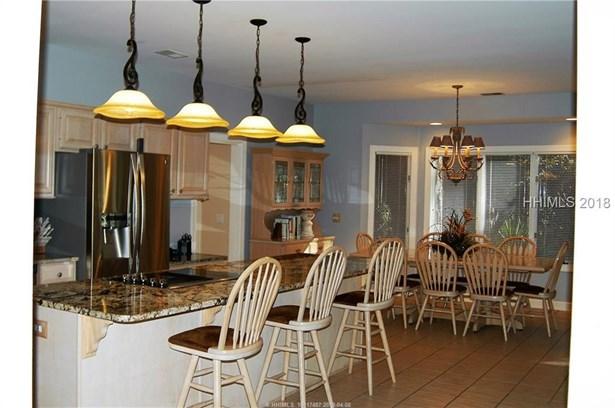 Two Story, Residential-Single Fam - Hilton Head Island, SC (photo 1)