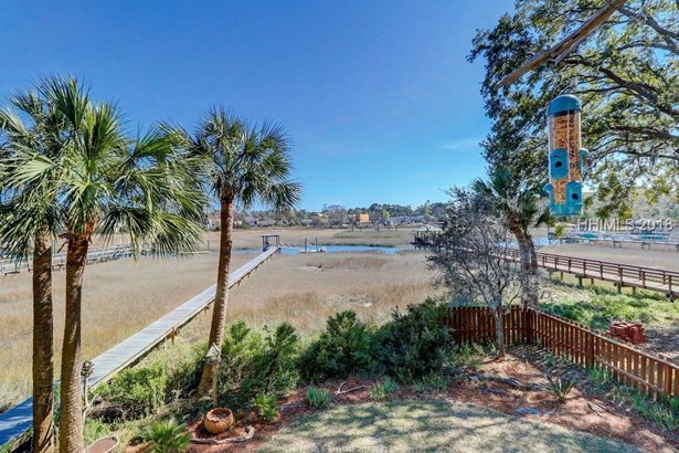1st Elevated, Residential-Single Fam - Hilton Head Island, SC (photo 5)