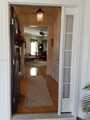 1st Floor On Grade, Residential-Single Fam - Bluffton, SC (photo 5)