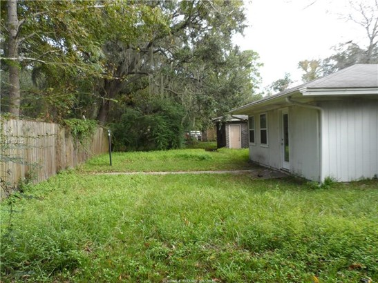 1st Floor On Grade, Residential-Single Fam - Bluffton, SC (photo 2)