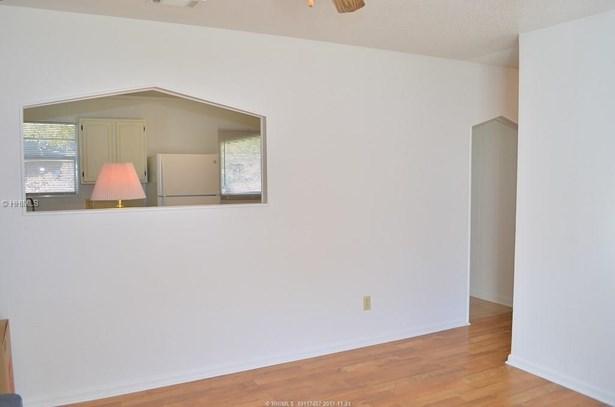 1st Floor On Grade, Residential-Single Fam - Ridgeland, SC (photo 2)