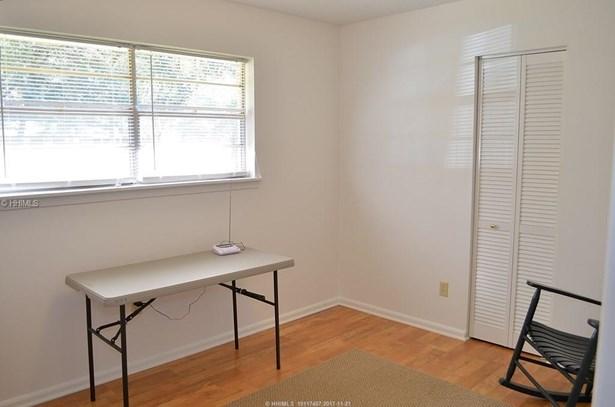 1st Floor On Grade, Residential-Single Fam - Ridgeland, SC (photo 3)
