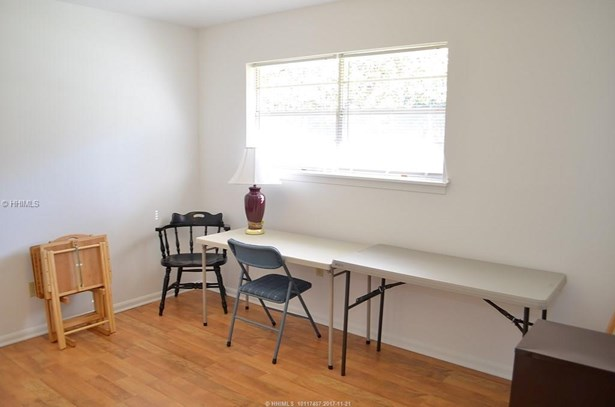 1st Floor On Grade, Residential-Single Fam - Ridgeland, SC (photo 4)