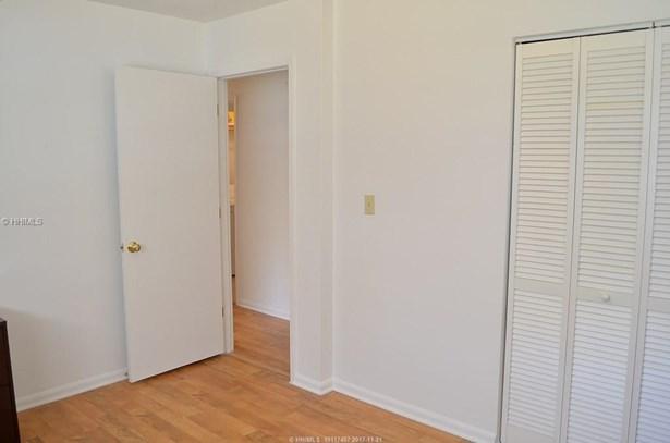 1st Floor On Grade, Residential-Single Fam - Ridgeland, SC (photo 5)