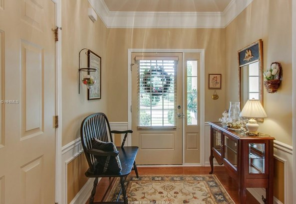 1st Floor On Grade, Residential-Single Fam - Bluffton, SC (photo 4)
