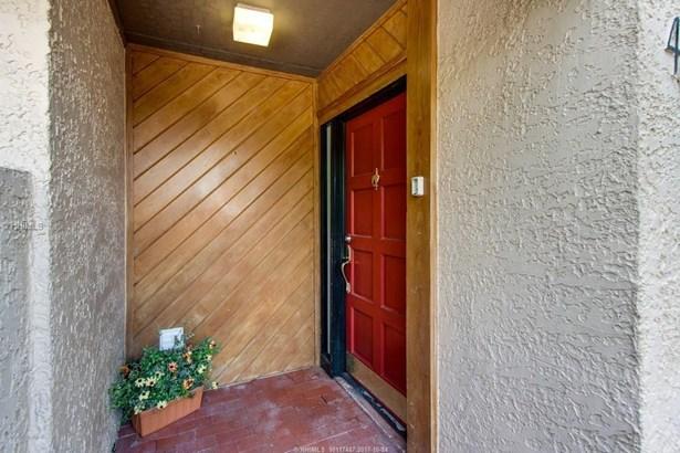 Villas/Condos, Multi-level - Hilton Head Island, SC (photo 3)