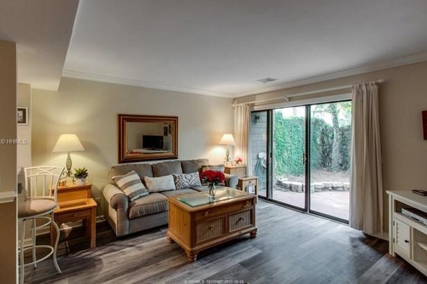 Villas/Condos, Multi-level - Hilton Head Island, SC (photo 4)