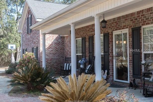 Split Level, Residential-Single Fam - Hardeeville, SC (photo 3)