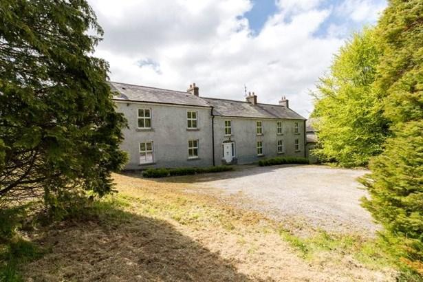 Aghadreenan, Broomfield, Carrickmacross - IRL (photo 1)