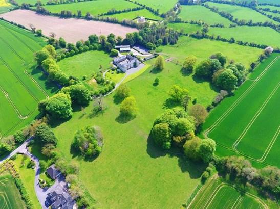 Hayes, Navan - IRL (photo 3)