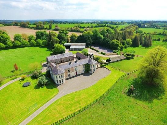 Hayes, Navan - IRL (photo 4)
