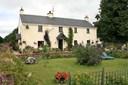 Ballygriggan, Castletownroche - IRL (photo 1)