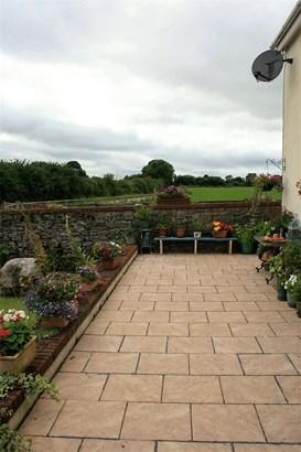 Ballygriggan, Castletownroche - IRL (photo 3)